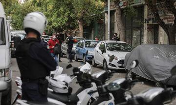Τραγωδία στο Πέραμα: Αστυνομικός σκότωσε κατά λάθος τον αδελφό του (vid)