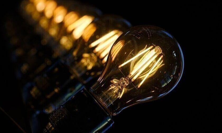 ΔΕΔΔΗΕ: Διακοπή ρεύματος σε Αιγάλεω, Αχαρνές, Καλλιθέα, Ηράκλειο, Χαλάνδρι, Παπάγου