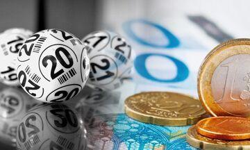 Φορολοταρία: Πού θα δείτε αν είστε ένας από τους χίλιους τυχερούς που κερδίζουν 1.000 ευρώ! (pics)