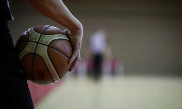 ΕΟΚ: Ανακοίνωσε το πρόγραμμα των προημιτελικών του Κυπέλλου