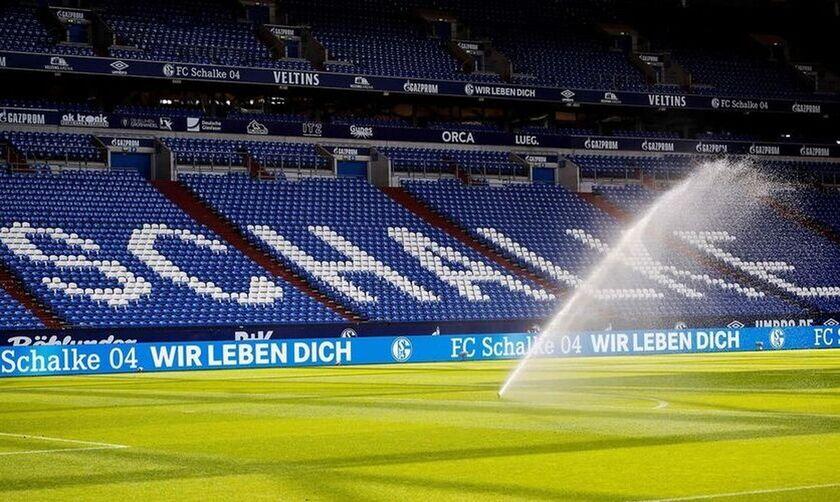 Bundesliga: Θα εξηγούν τις αποφάσεις του VAR στο Twitter (pic)