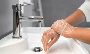 ΕΥΔΑΠ: Διακοπή νερού σε Αγία Βαρβάρα, Ζωγράφου, Παλαιό Φάληρο