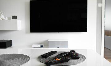 Αλλάζουν οι συχνότητες στην τηλεόραση - Πότε πρέπει να κάνετε επανασυντονισμό στα κανάλια