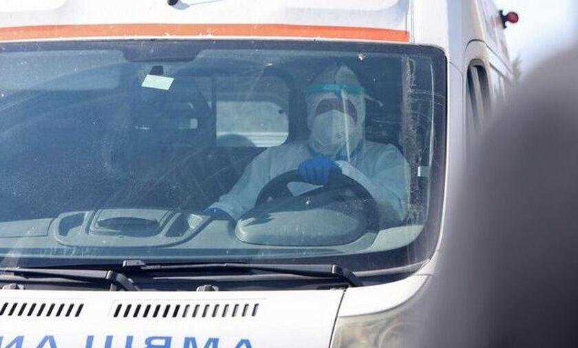 Κορονοϊός: Τουλάχιστον 5 νεκροί από χθες βράδυ - Οι δύο κοντά στην ηλικία των 50