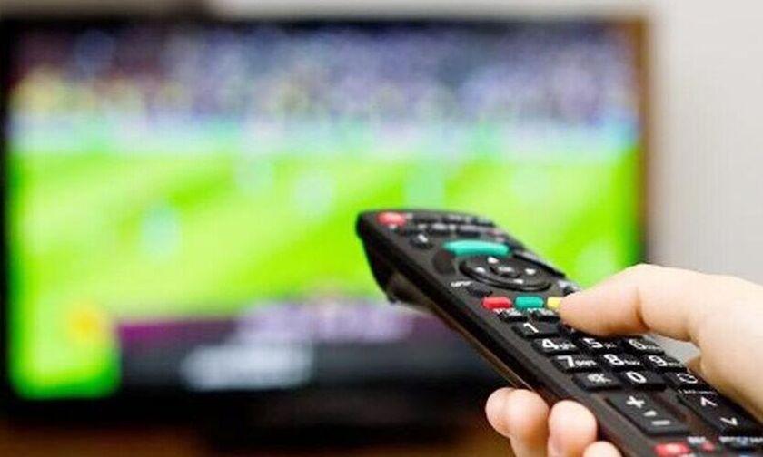 Τηλεθέαση 26/10: Η άνοδος του Χατζηνικολάου και το κανάλι που πλησίασαν Mega, Open