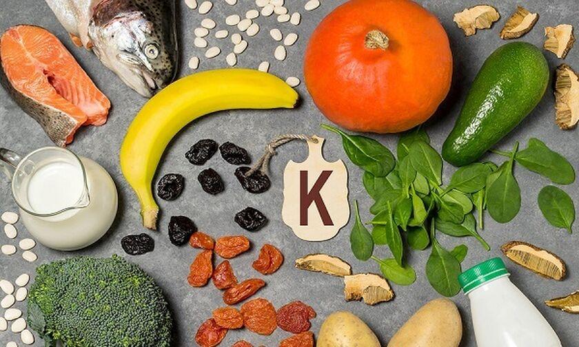 Υγιή νεφρά: Ποιες τροφές να αποφύγετε και ποιες να επιλέξετε