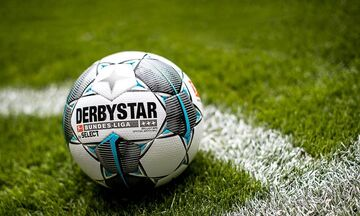 Bundesliga: Χωρίς την παρουσία φιλάθλων για όλο το Νοέμβριο!