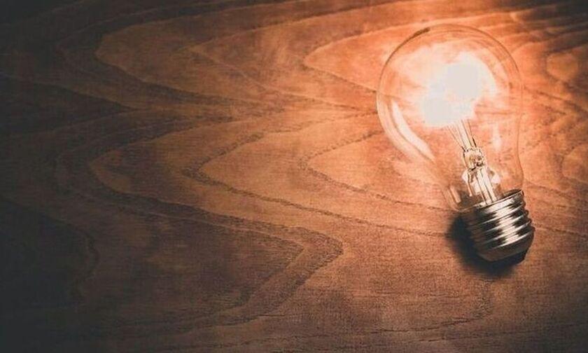 ΔΕΔΔΗΕ: Διακοπή ρεύματος σε Χαϊδάρι, Ζωγράφου, Καλλιθέα, Κερατσίνι, Κηφισιά, Κορυδαλλό