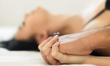 Σεξουαλικώς Μεταδιδόμενα Νοσήματα: Μετά από πόσες μέρες εμφανίζονται τα συμπτώματα