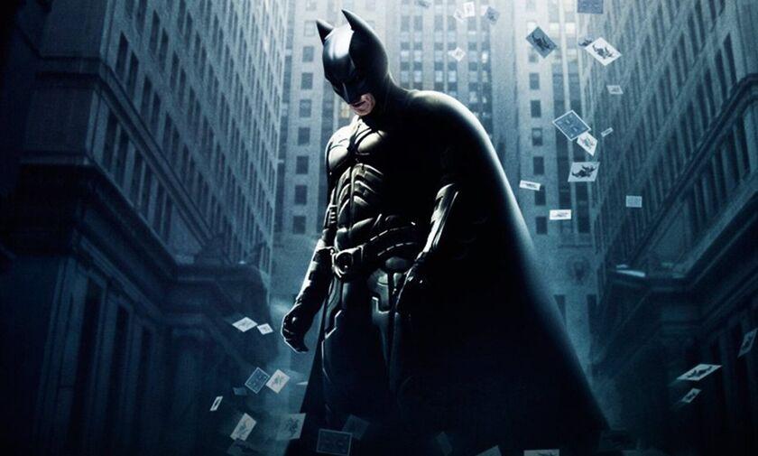 Ταινίες στην τηλεόραση (30/10): Ο σκοτεινός ιππότης, Παγιδευμένοι