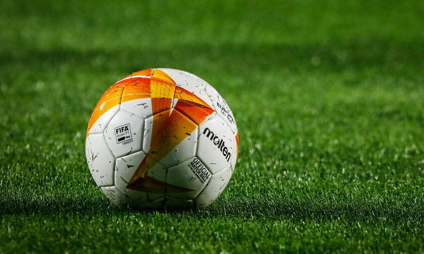 Europa League: Το εκπληκτικό γκολ του Γκόμεθ στην κορυφή του top 5 (vid)