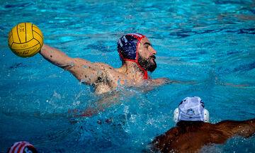 Ολυμπιακός: Υποδέχεται τον Πανιώνιο