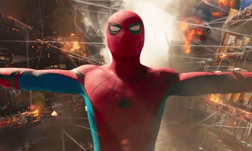 Ταινίες στην τηλεόραση (1/11): Braveheart, Spiderman