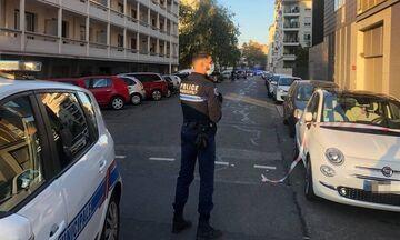 Λιόν: Σε κρίσιμη κατάσταση ελληνορθόδοξος ιερέας που δέχθηκε πυροβολισμούς (vids)