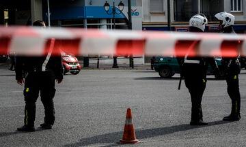 Καναδάς: Επίθεση με μαχαίρι στο Κεμπέκ – Τουλάχιστον δύο νεκροί (vid)