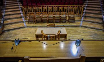 Δικηγόροι: Απαραίτητη η λειτουργία των δικαστηρίων