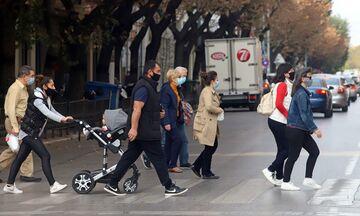 Θεσσαλονίκη: Σε εφαρμογή σχέδιο έκτακτης ανάγκης