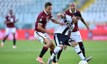 Δυσκολεύονται να πληρώσουν τους παίκτες 15 ομάδες της Serie A