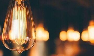 ΔΕΔΔΗΕ: Διακοπή ρεύματος σε Ζωγράφου, Χαϊδάρι, Γλυφάδα, Χαλάνδρι, Αργυρούπολη, Ελληνικό, Κερατσίνι