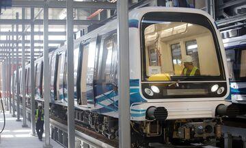 Βγήκαν οι προκηρύξεις για 609 μόνιμες προσλήψεις σε Μετρό και ΟΑΣΑ, ηλεκτρονικά οι αιτήσεις