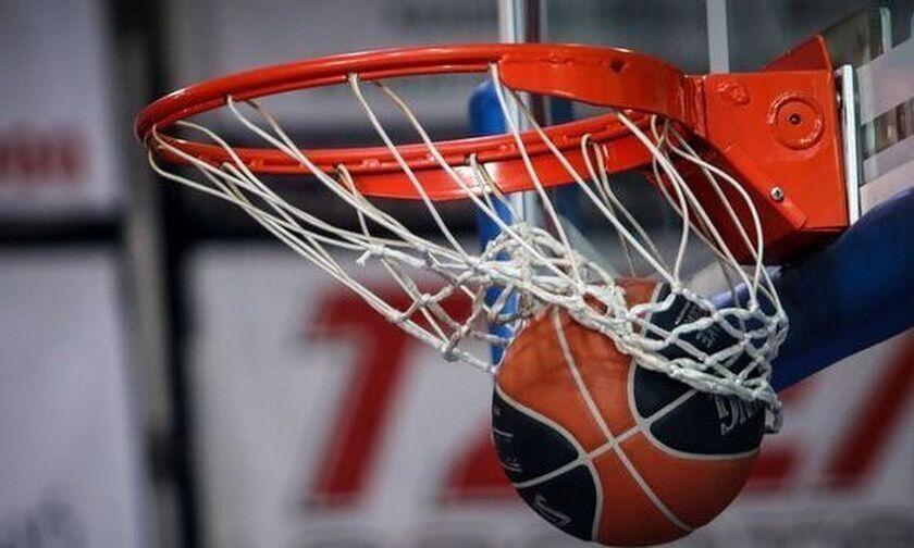 Η ΕΣΚΑ ανακοίνωσε αναστολή όλων των πρωταθλημάτων για ένα μήνα