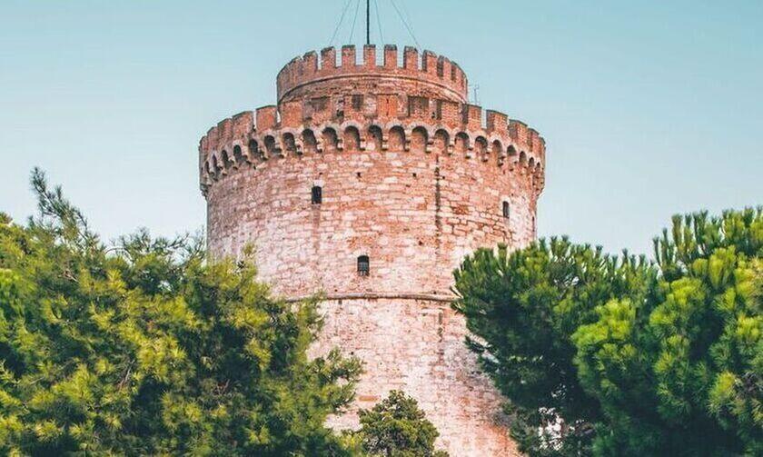 Lockdown σε Θεσσαλονίκη και Σέρρες - Ανοιχτά τα σχολεία, μετακινήσεις με sms