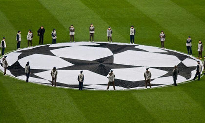 Champions League: Νίκες για Μπαρτσελόνα, Λειψία και Τσέλσι (όλα τα ματς με γκολ και highlights)