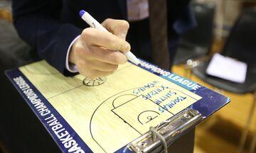 ΣΕΠΚ: «Μας προκαλεί προβληματισμό το νέο λουκέτο στον ελληνικό αθλητισμό»