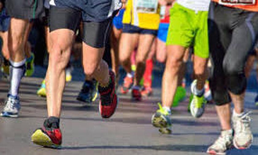 Προαθλητικός έλεγχος και σακχαρώδης διαβήτης