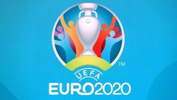 UEFA: «Καμία αλλαγή στο πρόγραμμα του Euro, σκοπός να γίνουν αγώνες με κόσμο»