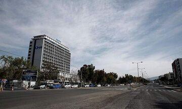 Αυτά θα είναι τα μέτρα του δεύτερου lockdown στην Ελλάδα - Το ωράριο, το λιανεμπόριο και τα σχολεία