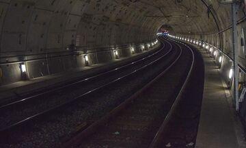 Γραμμή 4 Μετρό: Αγώνας δρόμου για τις υπογραφές - Πότε θα αρχίσει το έργο