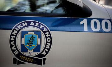 Ασφάλεια: Συλλήψεις 3 Τούρκων με πλαστές ελληνικές ταυτότητες