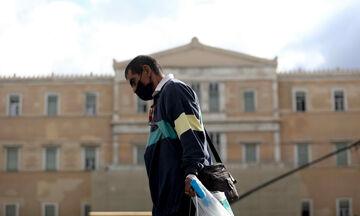 Lockdown: Tρία επιπλέον μέτρα για τη στήριξη των πληττόμενων - Από 534 στα 800 ευρώ η αποζημίωση
