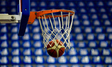 Lockdown: Ο ΕΣΑΚΕ περιμένει διευκρινήσεις από την κυβέρνηση για την Basket League