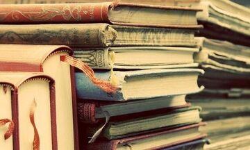 Εκδότες στον Πρωθυπουργό: Να μείνουν ανοιχτά τα βιβλιοπωλεία στη διάρκεια του lockdown»