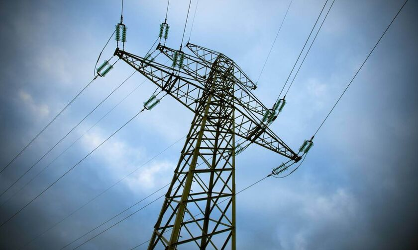 ΔΕΔΔΗΕ: Διακοπή ρεύματος σε Αίγινα, Αθήνα, Κορυδαλλό, Καλλιθέα, Χαλάνδρι, Άλιμο