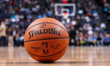 NBA: Οριστική συμφωνία Ένωσης Παικτών - λίγκας για τζάμπολ στις 22 Δεκεμβρίου!