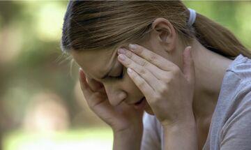 Έλλειψη Σιδήρου: 9 σημάδια και συμπτώματα