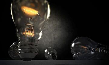 ΔΕΔΔΗΕ: Διακοπή ρεύματος σε Ρέντη, Βάρη, Αθήνα, Αγ. Δημήτριο, Μεταμόρφωση, Ζωγράφου