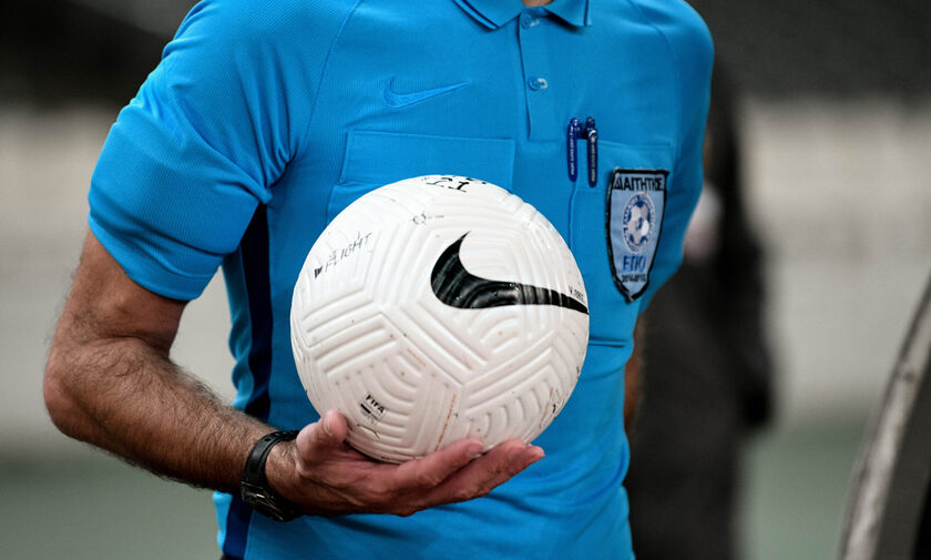 Super League 1: Δεν σταματά η δράση