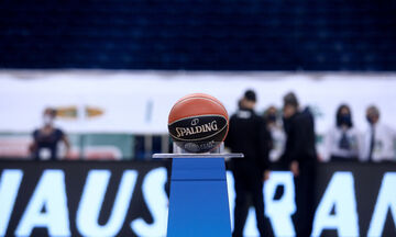 Basket League: Δύο αναμετρήσεις ανοίγουν την αυλαία της 3ης αγωνιστικής