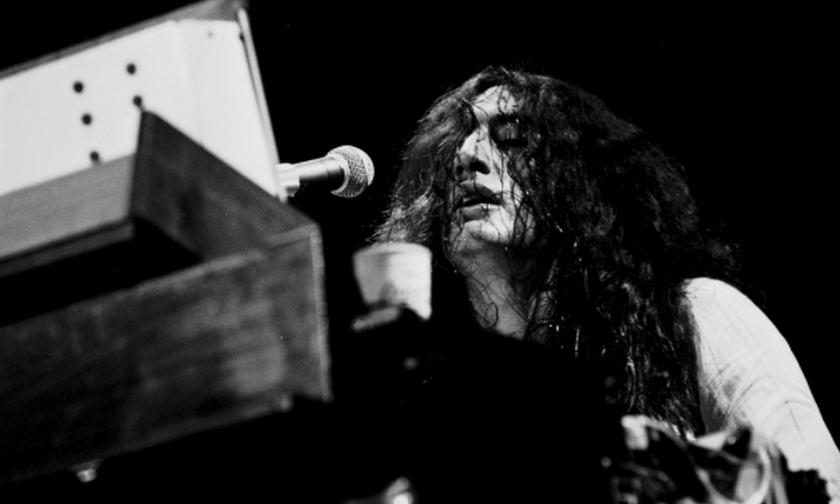 Uriah Heep: O θάνατος του Ken Hensley και το αθάνατο «Lady in Black» (vid)