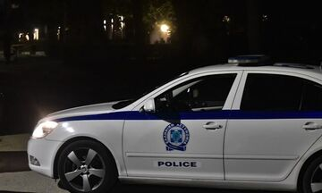 Αγ. Βαρβάρα: 50χρονη βρέθηκε δολοφονημένη στο διαμέρισμά της