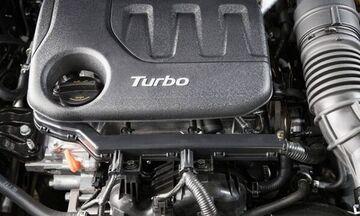 Ποιο μικρό Turbo SUV έχει τη χαμηλότερη τιμή;