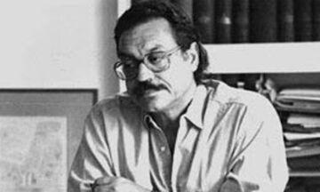Πέθανε ο μεγάλος δάσκαλος αρχιτεκτονικής, ο Δημήτρης Φατούρος