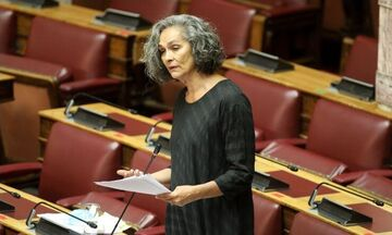 ΣΕΓΑΣ: Ήδη 64 σωματεία από όλη την Ελλάδα στηρίζουν την υποψηφιότητα της Σακοράφα