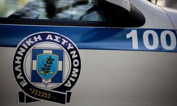 Σε πάρτι στην Αθήνα, ποδοσφαιριστές του Ολυμπιακού - Στο αυτόφωρο η διοργανώτρια (vid)