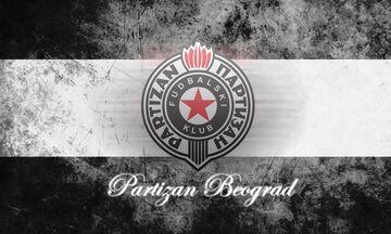 Η Παρτιζάν είναι η ομάδα με το κορυφαίο «φυτώριο» παικτών στην Ευρώπη