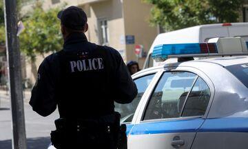Αγία Βαρβάρα: Ομολογία για τη δολοφονία της 50χρονης - Ήταν και τρίτο άτομο στο σπίτι